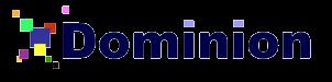 Dominion Cayman